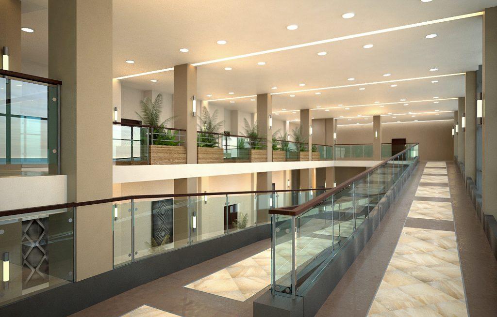 banquet-hall-gallery1