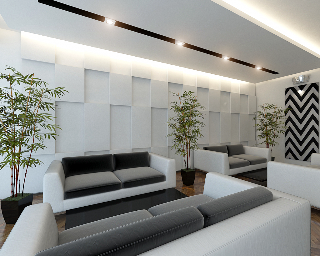 corporate-lounge-for-the-hotel