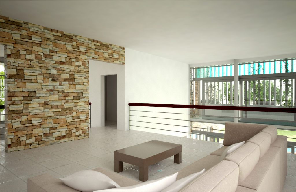 high-end-residential-villa-in-nigeria-3