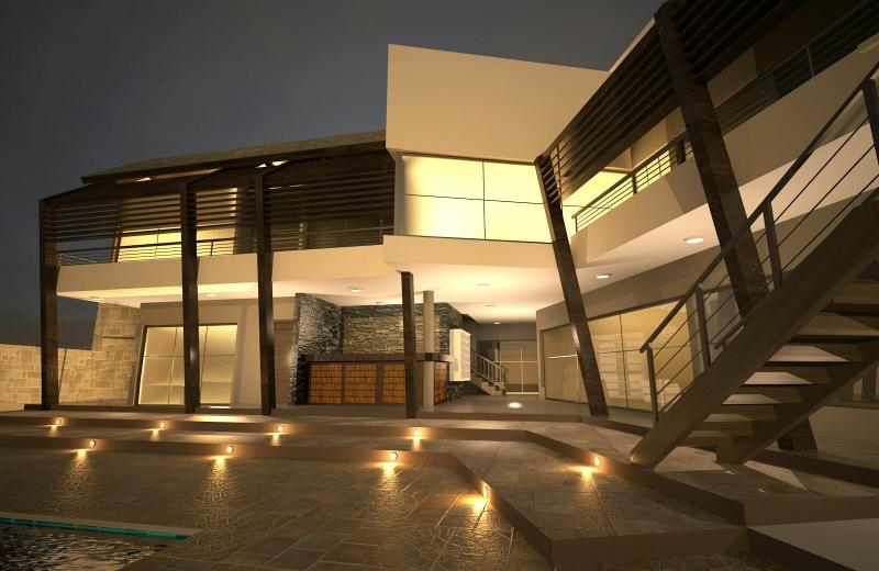 high-end-villa-in-kigali