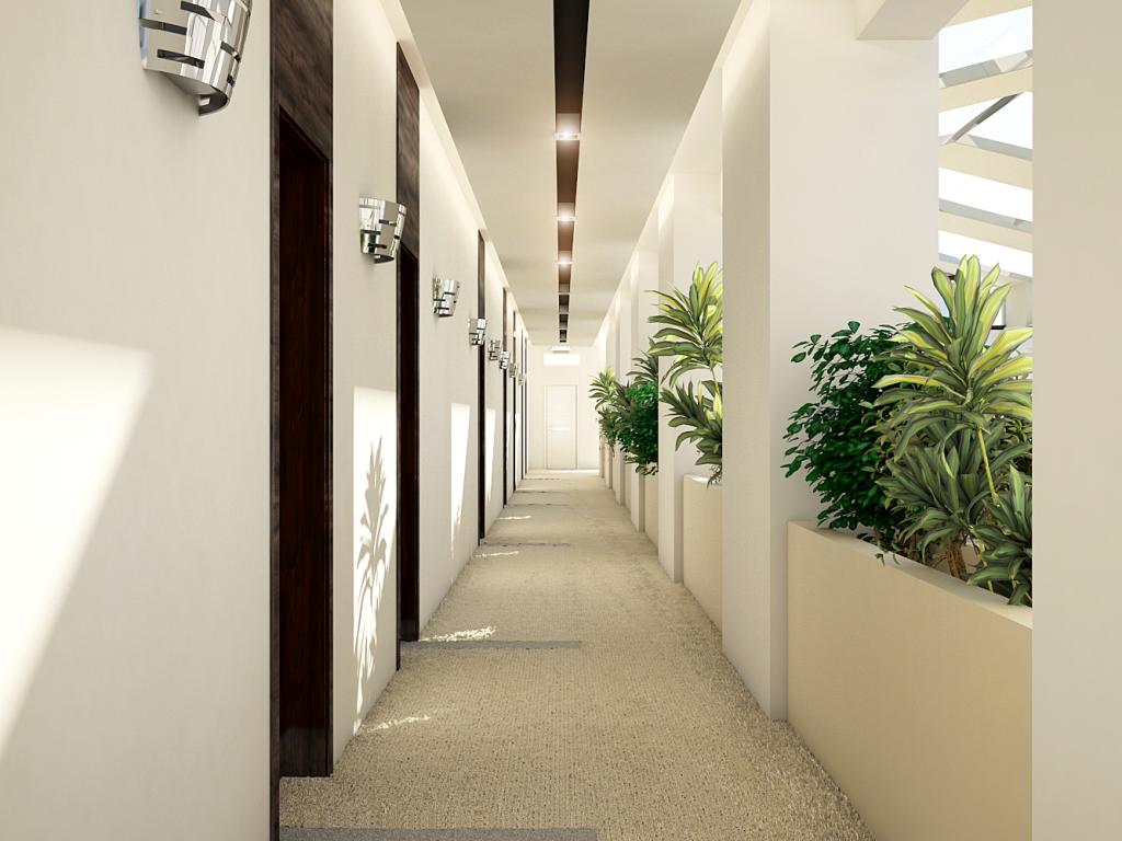 hotel-rooms-corridor