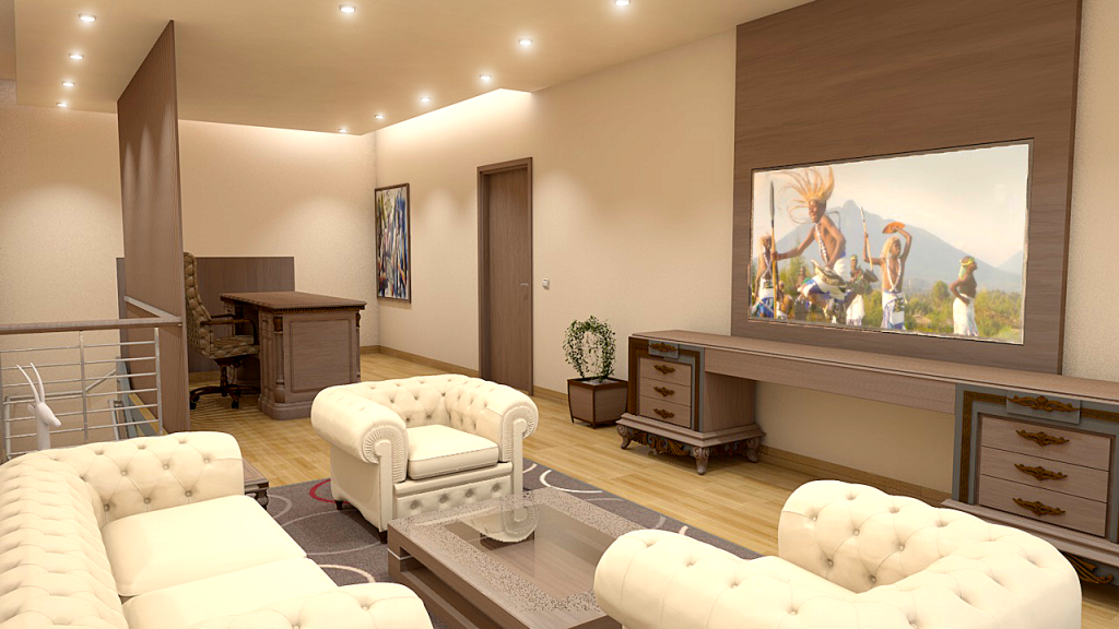 presidential-suite_lounge_01