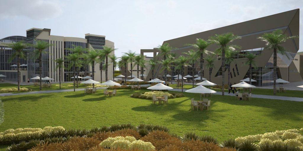 kivu-marina-bay-hotel-2