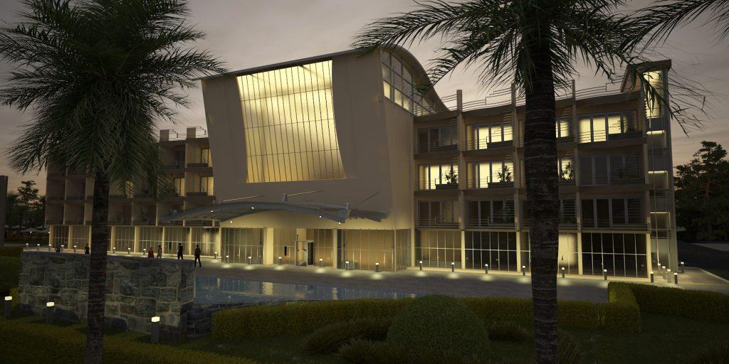 kivu-marina-bay-hotel-3